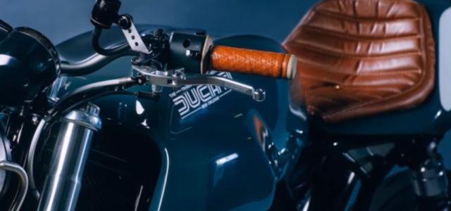 画像: シートの感じなんてなんとも泣けません?? ttrno.com