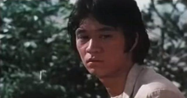 画像: ゴローを演じるのは故・古尾谷雅人さん。いい俳優でした。 www.amazon.co.jp