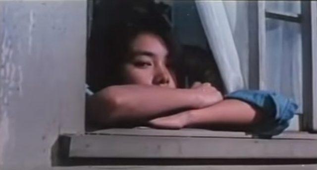 画像: 青春映画のはずが、なぜかトラウマを抱えた不良中年のほうが目立つ
