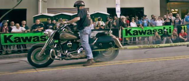 画像7: www.youtube.com