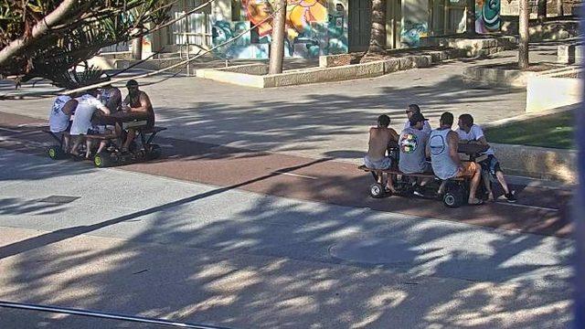 画像: Is this the most Australian crime ever?