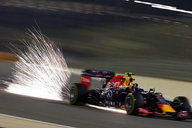 画像: www.autosport.com