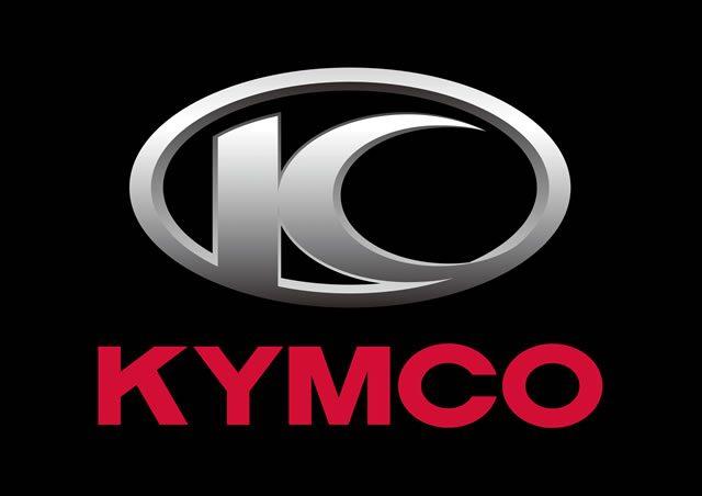画像: 【キムコ】キムコジャパンを設立し日本市場に本格参入