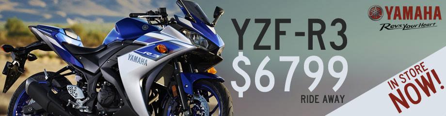 画像: Bikebiz - New & used motorcycles and parts & accessories