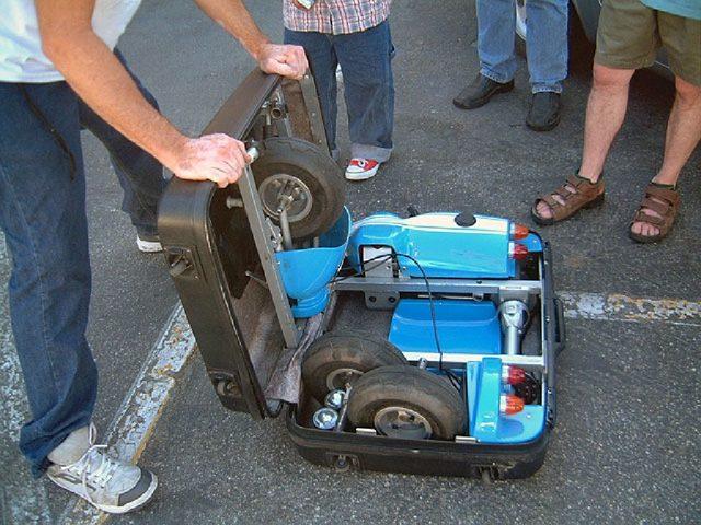 画像2: www.mostreliablecarbrands.com