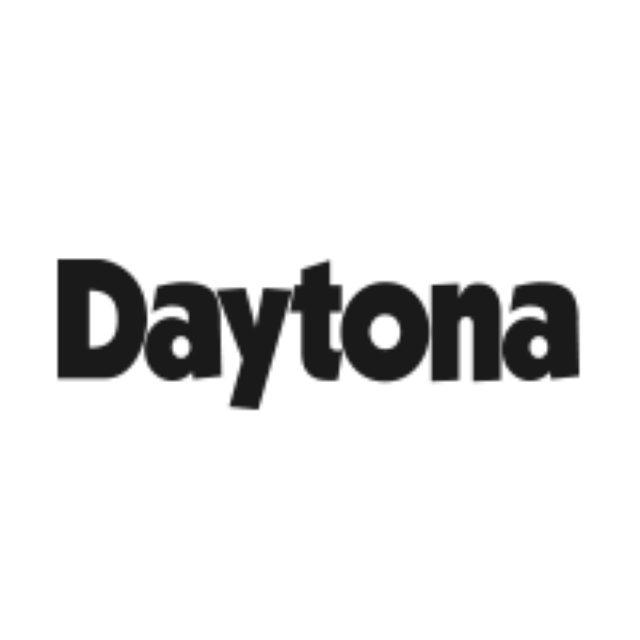 画像: Daytona - デイトナ:ホビダス by ネコ・パブリッシング