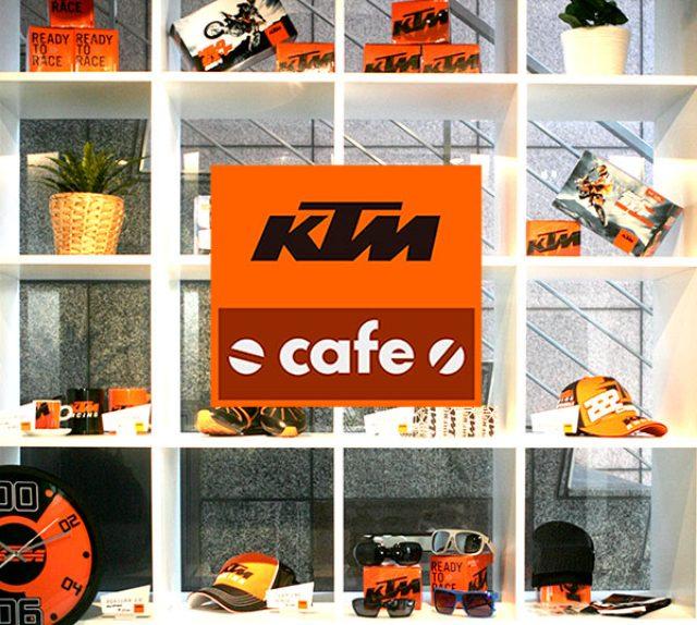 画像1: ktmcafe.com