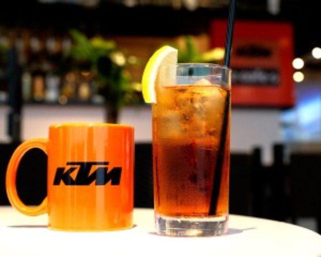 画像2: ktmcafe.com