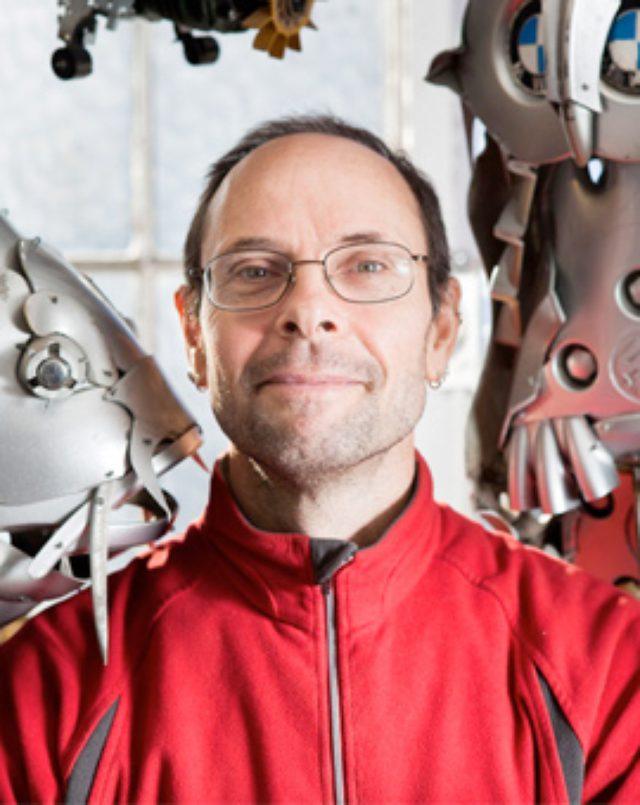 画像2: www.hubcapcreatures.com