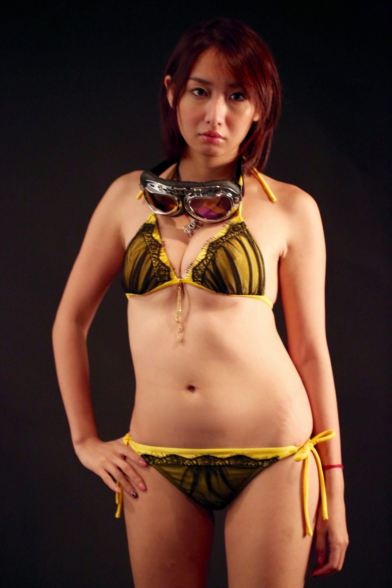 画像2: グラビア【ヘルメット女子】SEASON-XIII 018 素顔編