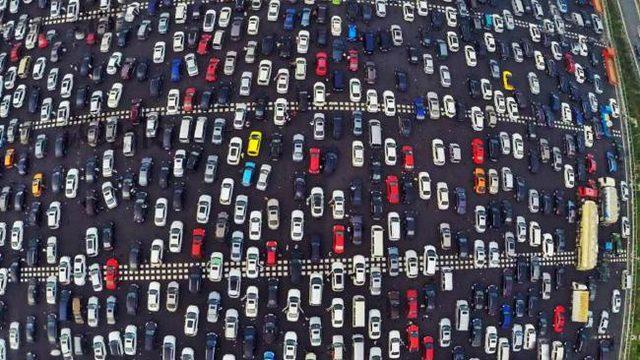画像2: www.news.com.au