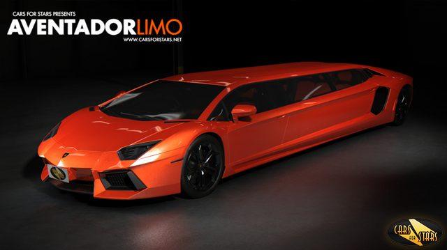 画像1: www.carsforstars.co.uk