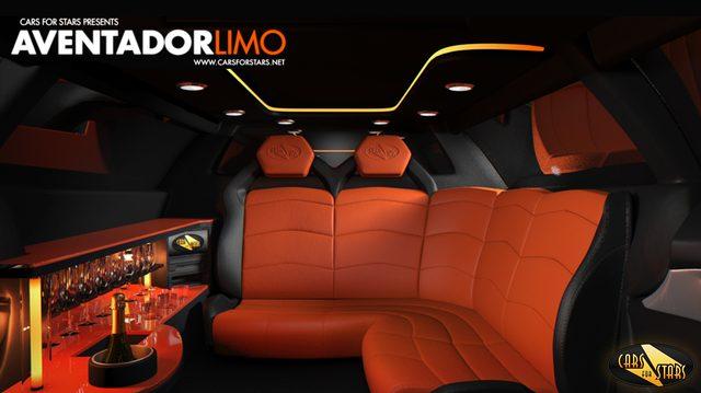 画像3: www.carsforstars.co.uk