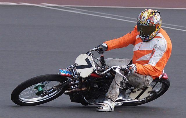 画像: orm-web.co.jp