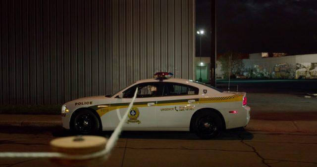 画像3: カナダにある自動車保険会社「SAAQ」のCM