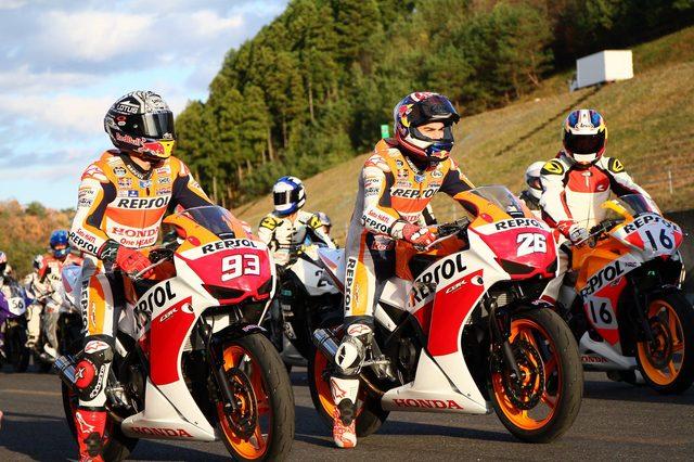 画像: www.n-one-owners-cup.jp