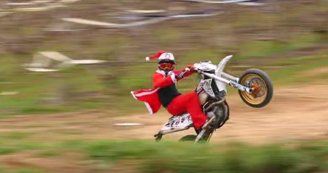 画像5: www.youtube.com