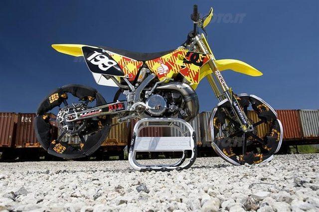 画像: www.moto.it