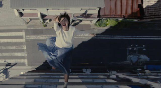 画像: 新一の恋人 村野里美にも危機が迫る・・・ www.kiseiju.com
