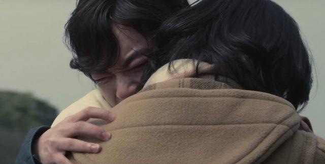 画像: 果たして新一たちは愛する人たちを守れるか www.kiseiju.com