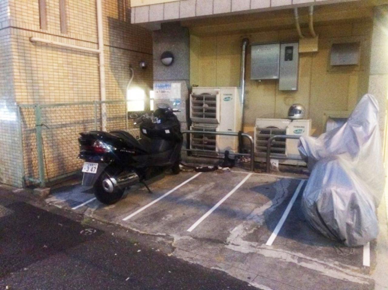 画像: prtimes.jp