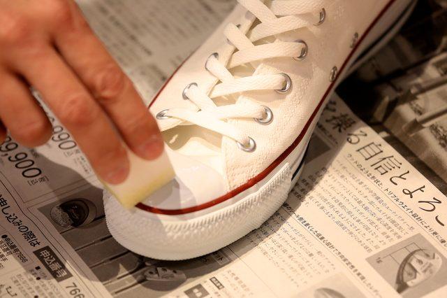 画像1: こんな使い方も『あり!!』なのではないかと... そうか!! などと、今朝方思いつきました。。。先日来よりご案内をさせて戴いておりますハイブリット系タイヤ用コーティング塗料でありますが、、、そうなんです!.... www.so-bad-review.com
