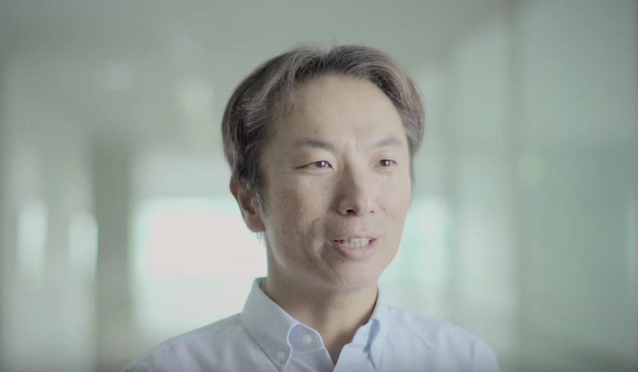画像3: 「新しい」 www.youtube.com