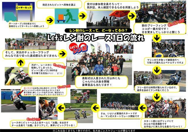 画像: www.takuma-gp.com
