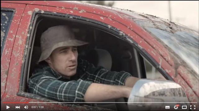 画像: 【どうしてこうなった?】TOYOTAハイラックスの大冒険 - LAWRENCE - Motorcycle x Cars + α = Your Life.
