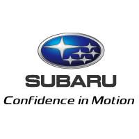 画像: SUBARU Confidence in motion オフィシャルWebサイト