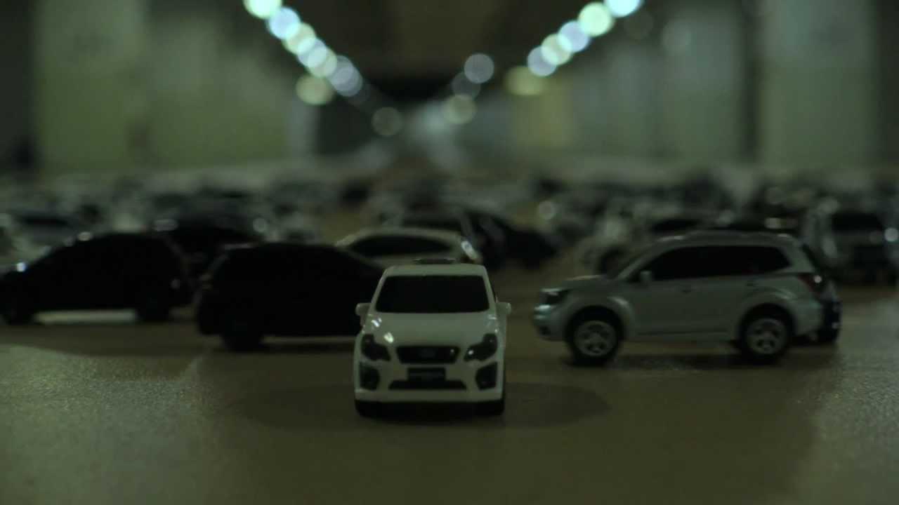 画像: minicar music player. youtu.be