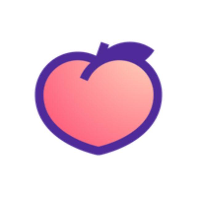 画像: Peach