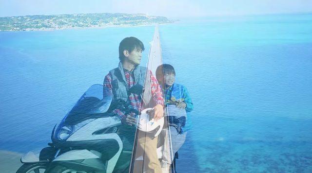 画像: おしゃれにお子様と新鮮な週末を。 www.youtube.com