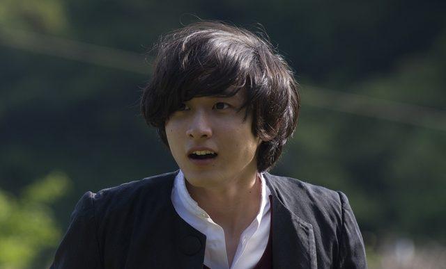画像: 小関裕太(こせき・ゆうた)