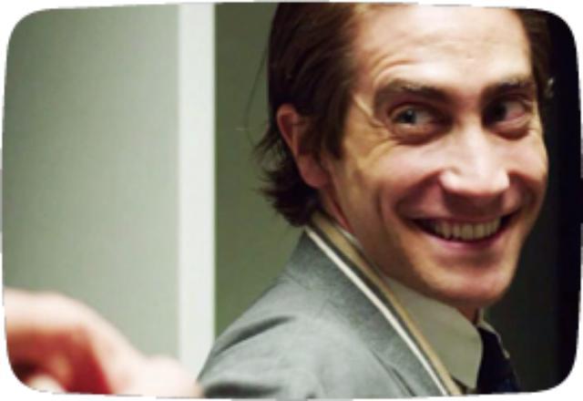 画像: 映画『ナイトクローラー』公式サイト