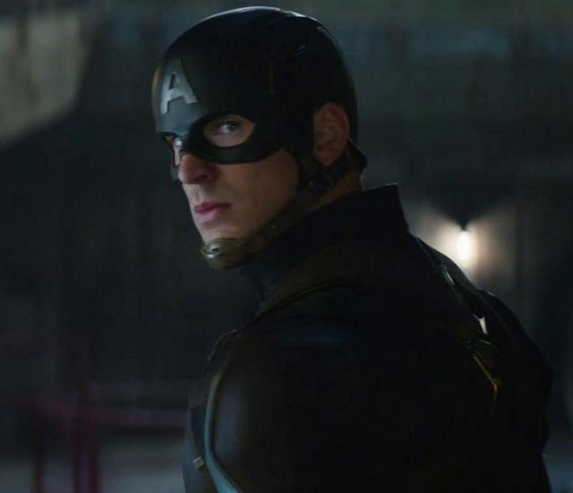 画像2: もうすぐ公開の『バットマン vs スーパーマン ジャスティスの誕生』 ですが。あなたが好きなアメコミヒーローは誰ですか?