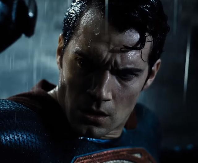 画像3: もうすぐ公開の『バットマン vs スーパーマン ジャスティスの誕生』 ですが。あなたが好きなアメコミヒーローは誰ですか?