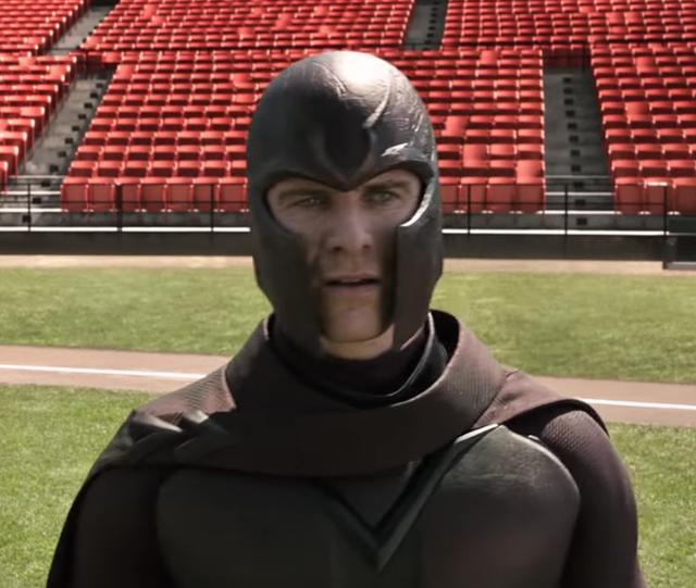 画像9: もうすぐ公開の『バットマン vs スーパーマン ジャスティスの誕生』 ですが。あなたが好きなアメコミヒーローは誰ですか?