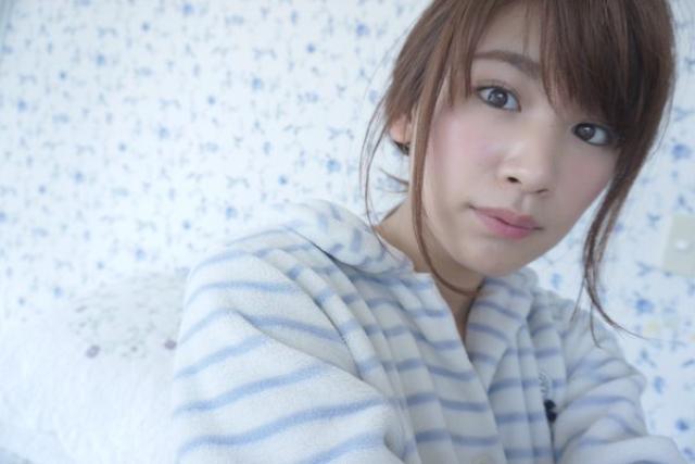 画像: 【タンデムしたい美女を探せ】生まれ変われるなら こんなカラダになりたい〜久松郁実さん