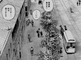 画像: 明治の世になっても歳をとらない万次。平成のいまでも、どこかを放浪しているのかもしれません。 www.amazon.co.jp