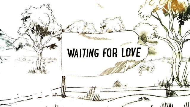 画像: Avicii - Waiting For Love (Lyric Video) youtu.be