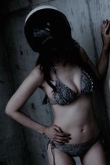 画像9: 【速報】東京モーターサイクルショーでヘルメット女子に会えるかも?