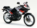画像: www.bikebros.co.jp