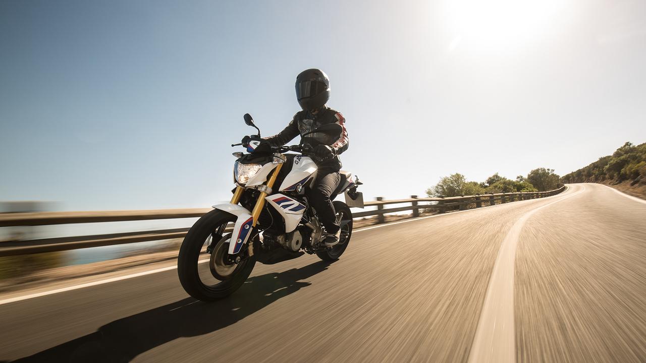 画像3: www.bmw-motorrad.jp