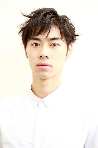 画像: 戸塚純貴さん www.box-corporation.com