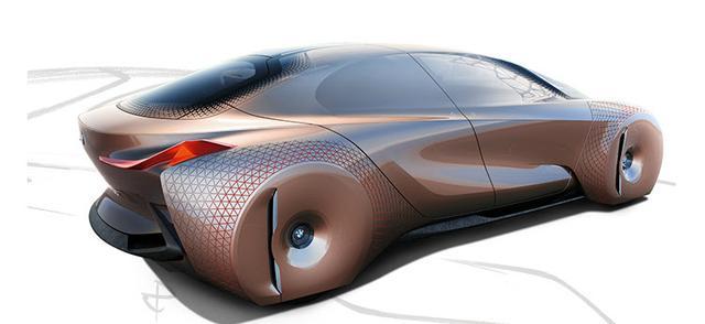 画像: BMWは、今年で誕生100周年。胸躍る未来へ、加速します! - LAWRENCE - Motorcycle x Cars + α = Your Life.