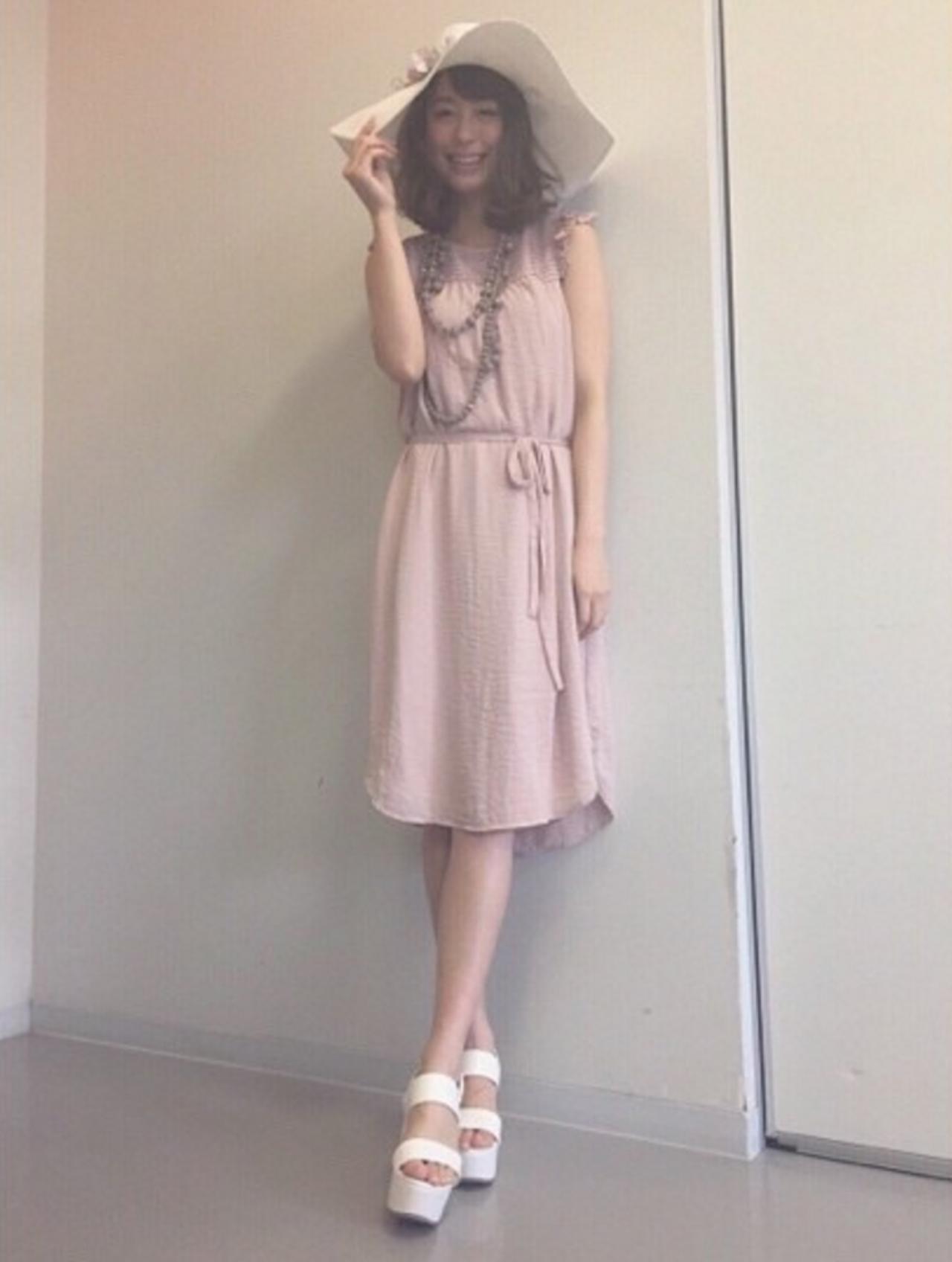 画像1: 【タンデムしたい美女を探せ!】小さい顔に大きな瞳、やっぱり長身美女が好き★大川藍さん