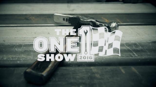 画像1: The One Motorcycle Show 2016 vimeo.com