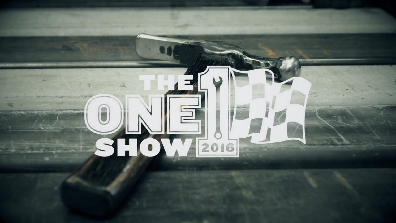 画像1: The One Motorcycle Show 2016 vimeo.com