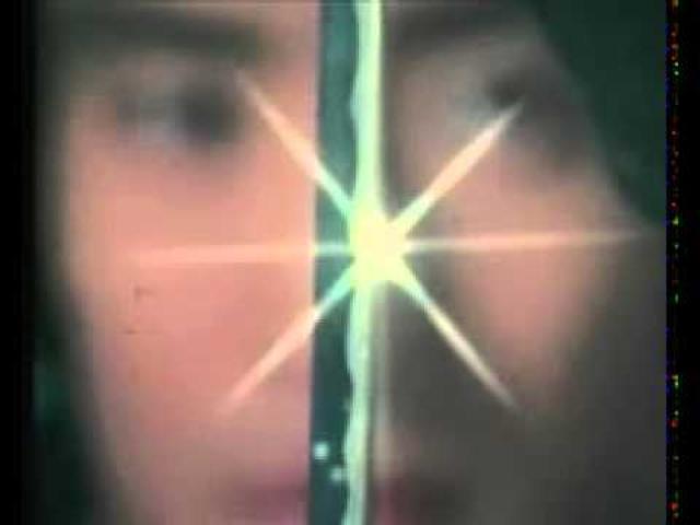画像: サブロー変身、ハカイダー!! www.youtube.com